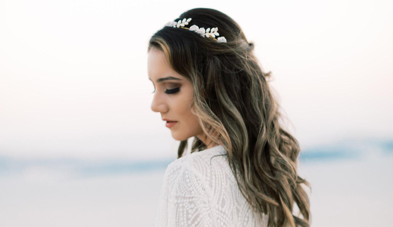 asher-gardner-greece-wedding-photographer-468-copy