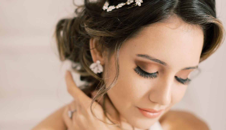 asher-gardner-greece-wedding-photographer-94-copy